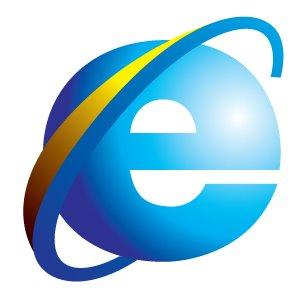 internet explorer, браузер, интернет
