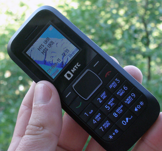 купить простой телефон, дешево, лучше МТС