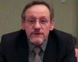 Василий Широков