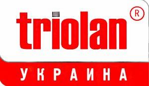 triolan.ua захвачен киберсквоттерами
