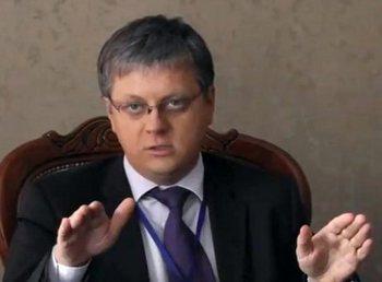 Павел Жданович, Софтпром