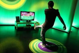 Kinect для ПК