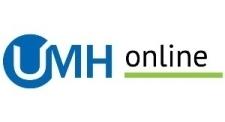 UMH Group