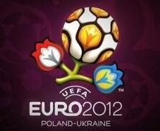 Euro 2012 - в HD формате