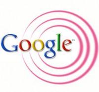 Google следит