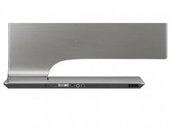 Samsung S27A950D - 3d монитор