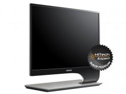 Samsung S27A950D - выбор редакции