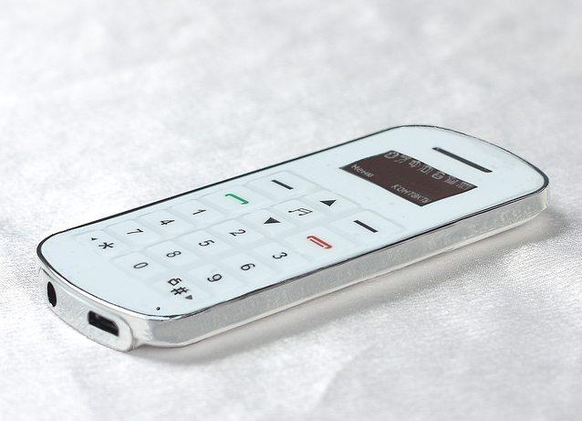Bluetooth-гарнитура