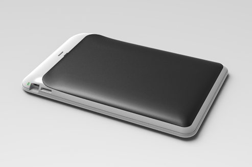 "PocketBook A 7"""