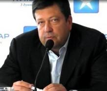 Игорь Литовченко - Киевстар