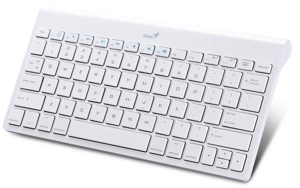 Bluetooth-клавиатура для iPad