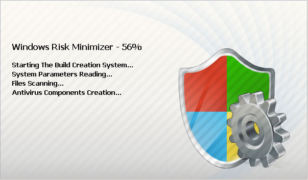 Windows Risk Minimizer