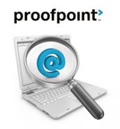 Нове покоління eDiscovery рішень від Proofpoint