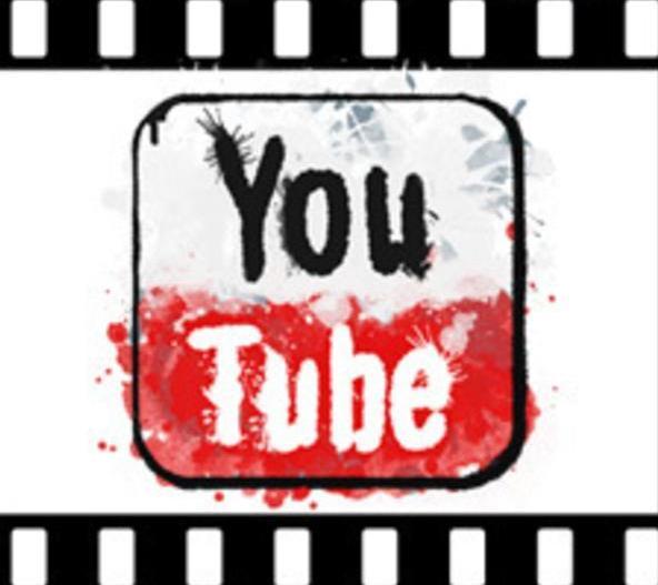 YouTube быстро загружается