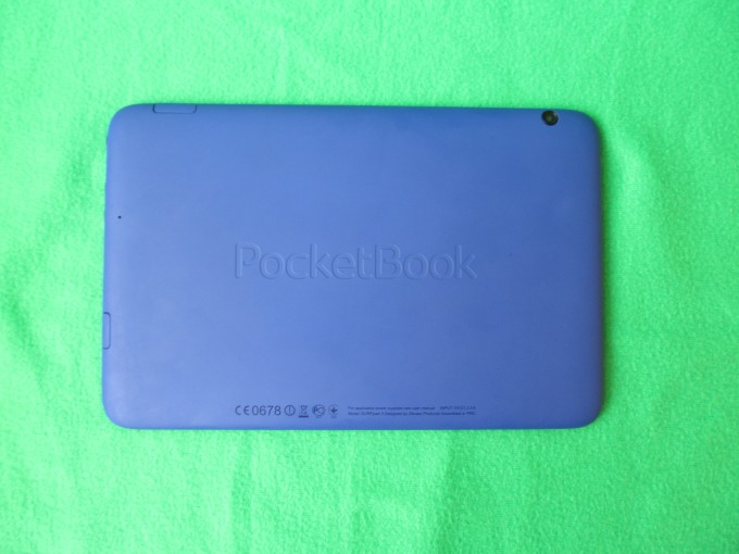 PocketBook Surfpad 3