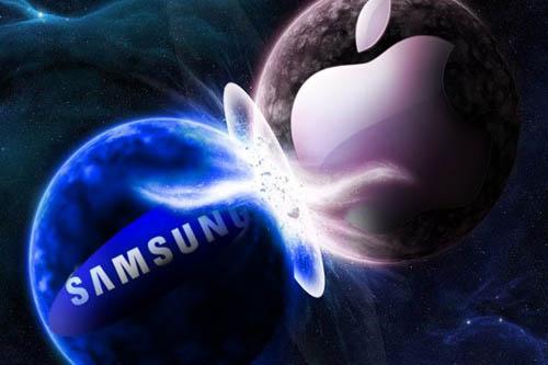 Популярность Apple и её продукции