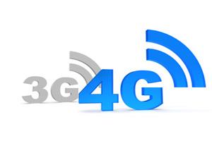 «Киевстар» готов поделиться частотами для 4G
