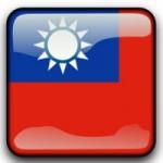 Поставки телефонов тайваньских производителей вырастут на 32,1%