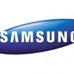 Samsung готовит ультразвуковой чехол Ultrasonic Cover для слепых