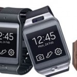 На Samsung Unpacked анонсируют часы Gear Solo