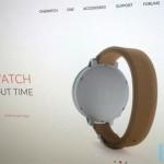 OnePlus готовит «умные» часы в титановом корпусе