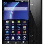Panasonic выпустила смартфон Eluga U с Android 4.4