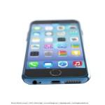 iPhone 6 появится в продаже 14 октября