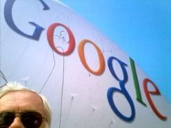 Google_Foto