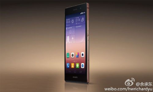 Huawei_Ascend_P7_Sapphire_Edition