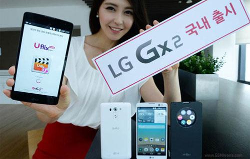 LG_Gx2