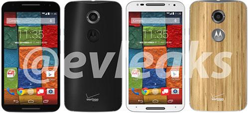 Motorola_Moto_X+1