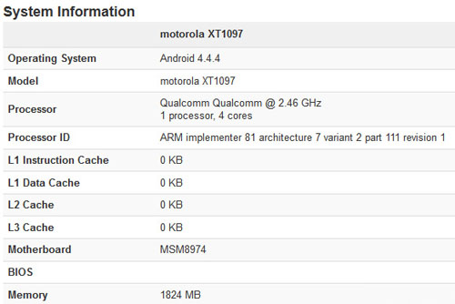 Motorola_XT1097