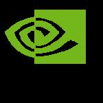 Продажи чипсетов Nvidia Tegra выросли на 200%