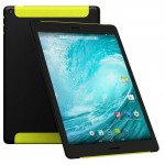 PocketBook SURFpad 4 — 8-ядерные планшеты с разными диагоналями