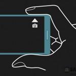 Подробнее о камере Samsung Galaxy Note 4