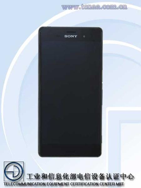 Sony_Xperia_Z3_01