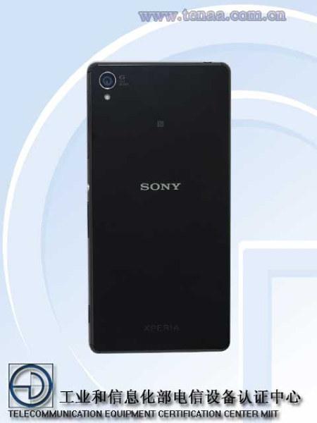 Sony_Xperia_Z3_02