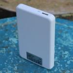 Transcend StoreJet 25A3 (1 ТБ) — «кожаный»  HDD