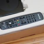 Стоит ли подключать интерактивное ТВ ВОЛЯ Smart HD? (ч.1)