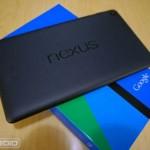 WSJ: Google и HTC работают над 9-дюймовым планшетом Nexus