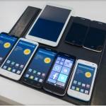 IFA 2014: доступная 4G-серия от Alcatel — смартфон Pop2 и планшет Pop8S