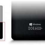 My Go GoFone GF47W станет одним из первых смартфонов под брендом Windows