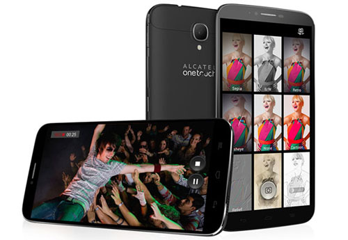 Alcatel_One_Touch_Hero_2