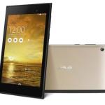 Asus Memo Pad 7 — мощный планшет по доступной цене