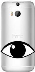 HTC_Eye