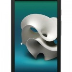 ZTE Kis 3 Max — 2-ядерный смартфон за 100 евро