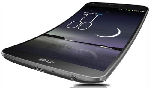 LG-G-Flex-curved-Android-official-2