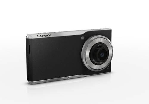 Panasonic_Lumix_Smart_Camera_CM1_01