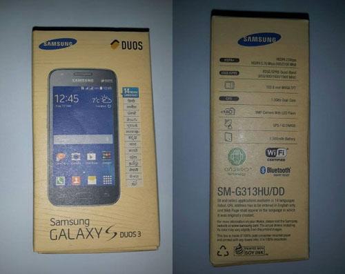 Samsung_Galaxy_S_Duos_3