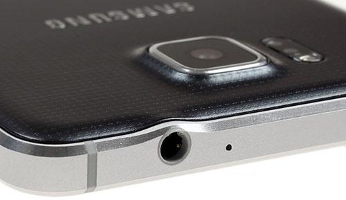 Samsung_SM-A500